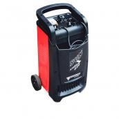 Пуско-зарядний пристрій Forte CD-620