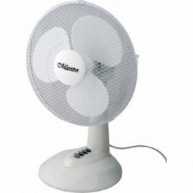 Настільний вентилятор MAESTRO MR 904