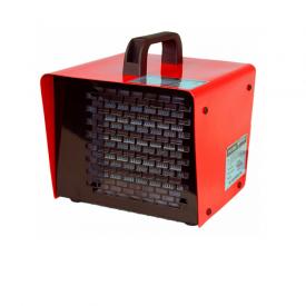 Електричний нагрівач однофазного типу Forte PTC-2000