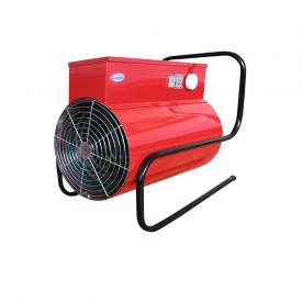 Теплова гармата Термія 3000 220 В 1,5/3,0 кВт
