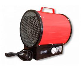 Теплова електрична гармата Термія АО ЕВО 3,0/0,3 ТП Р (Е) 220 В