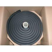 Гідроізоляційний ущільнювач Proof Tec PT Bentonite Swelling Tape 20х25 мм