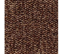Ковролін петлевий Condor Carpets Fact 147 4 м