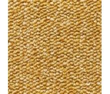 Ковролин петлевой Condor Carpets Fact 205 4 м