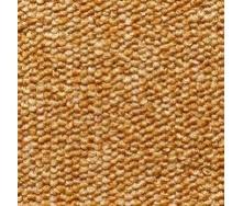 Ковролін петлевий Condor Carpets Fact 211 4 м