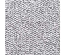 Ковролін петлевий Condor Carpets Fact 301 4 м