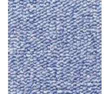 Ковролин петлевой Condor Carpets Fact 400 4 м