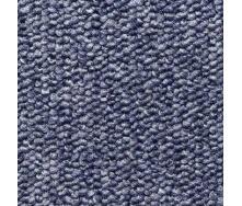 Ковролин петлевой Condor Carpets Fact 407 4 м