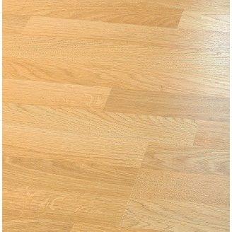 Ламинат TARKETT WOODSTOCK 832 Дуб королевский светлый 1292х194х8 мм