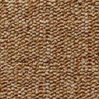 Ковролин петлевой Condor Carpets Fact 122 4 м