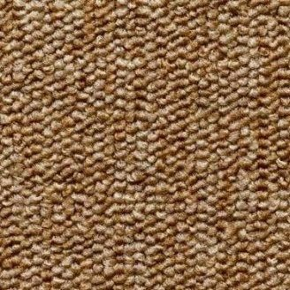 Ковролін петлевий Condor Carpets Fact 122 4 м