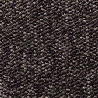 Ковролин петлевой Condor Carpets Fact 189 4 м