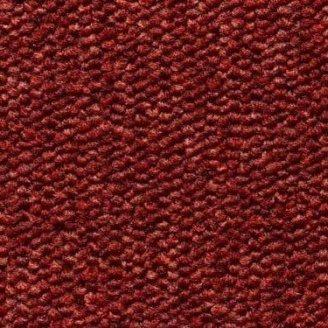 Ковролин петлевой Condor Carpets Fact 210 4 м