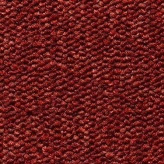 Ковролін петлевий Condor Carpets Fact 210 4 м