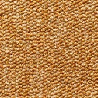 Ковролин петлевой Condor Carpets Fact 211 4 м