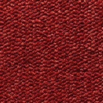 Ковролин петлевой Condor Carpets Fact 233 4 м
