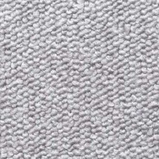 Ковролин петлевой Condor Carpets Fact 301 4 м