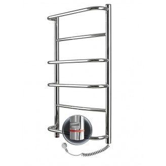 Электрическая полотенцесушитель Mario Люкс HP-I 800x520