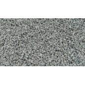 Щебінь гранітний 2-5 мм