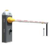 Шлагбаум автоматичний CAME G2080 7,6 м