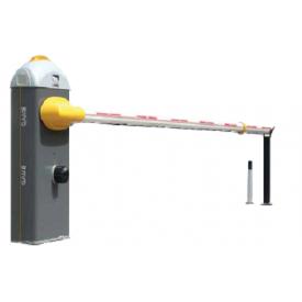 Шлагбаум автоматический CAME G2080 7,6 м