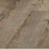 Ламинат Kronopol Exclusive Дуб Бильбао D 3796 1380х193х8 мм
