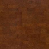 Підлоговий корок Wicanders Corkcomfort Identity Chestnut WRT 600x450x4 мм