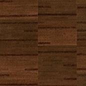 Підлоговий корок Wicanders Corkcomfort Linn Cioccolato WRT 605x445x10,5 мм