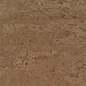 Підлоговий корок Wicanders Corkcomfort Flock Tea WRT 1220x140x10,5 мм