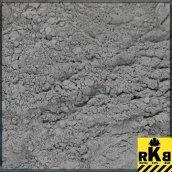 Цемент М400 Д0 25 кг