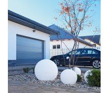 Секционные гаражные ворота ALUTECH PRESTIGE L-гофр 2750х2500 мм ADS 703 антрацит