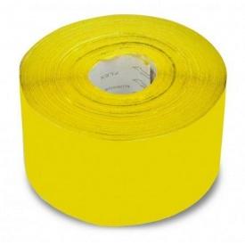 Наждачний папір №240 на паперовій основі 115 мм 5 м