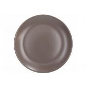 Обідня тарілка TOGNANA FABRIC TORTORA 26 см (FA100260817)