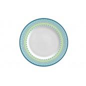 Десертна тарілка TOGNANA OLIMPIA GINGER 19 см (OM002195456)