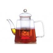 Заварник DUKA Tea Time 1200 мл (1210271)