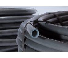 Труба із зшитого поліетилену Heat-PEX 16x2,2 мм