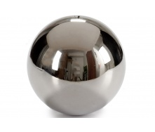 Сталева кулька ARTE REGAL глянець 14,5x14,5x14,5 см (22469)