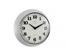 Часы MASCAGNI Vintage 24 см 20AM556