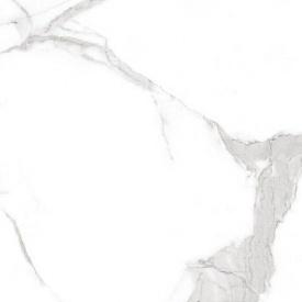 Плитка керамогранит Benison Zenith White pol 800х800 мм