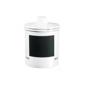 Емкость ASA Memo 1000 ml с керамической крышкой 50719147