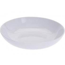 Тарелка для пасты KOOPMAN 22 см (628100090)