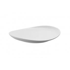 Тарелка десертная DUKA Time 16 см (291502)