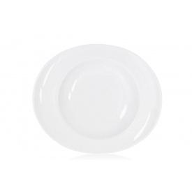 Тарелка для супа DUKA Time (1210853)