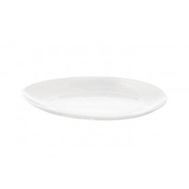 Блюдо ASA Light Porcelain 56025017