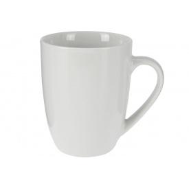 Чашка KOOPMAN 350 мл (628110570)