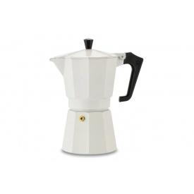 "Гейзерная кофеварка PEZZETTI ""Italexpess"" на 9 чашек (1363-06060)"