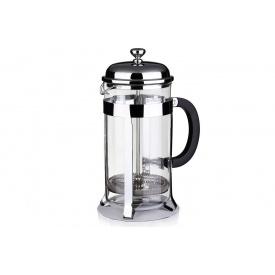 Заварник для кофе и чая VINZER Classic 1 л (89359)