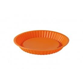 Форма для выпекания GRANCHIO SilicoFlex круглая d 26 cм (88404)