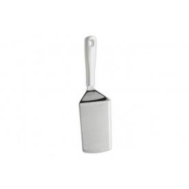 Лопатка для лазаньи GHIDINI Daily (148-06090D)