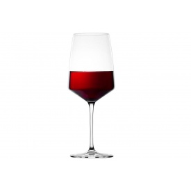 Бокал для вина DUKA Elias 650 мл (1212944)